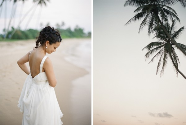 Polly Alexandre-Sri Lanka-Wedding02
