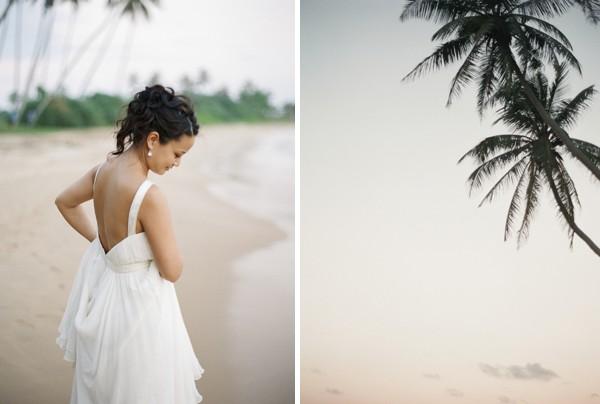 Polly Alexandre-Sri Lanka-Wedding02