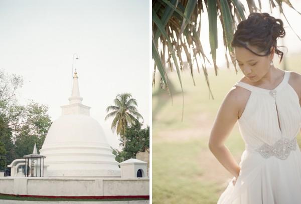 Polly Alexandre-Sri Lanka-Wedding03