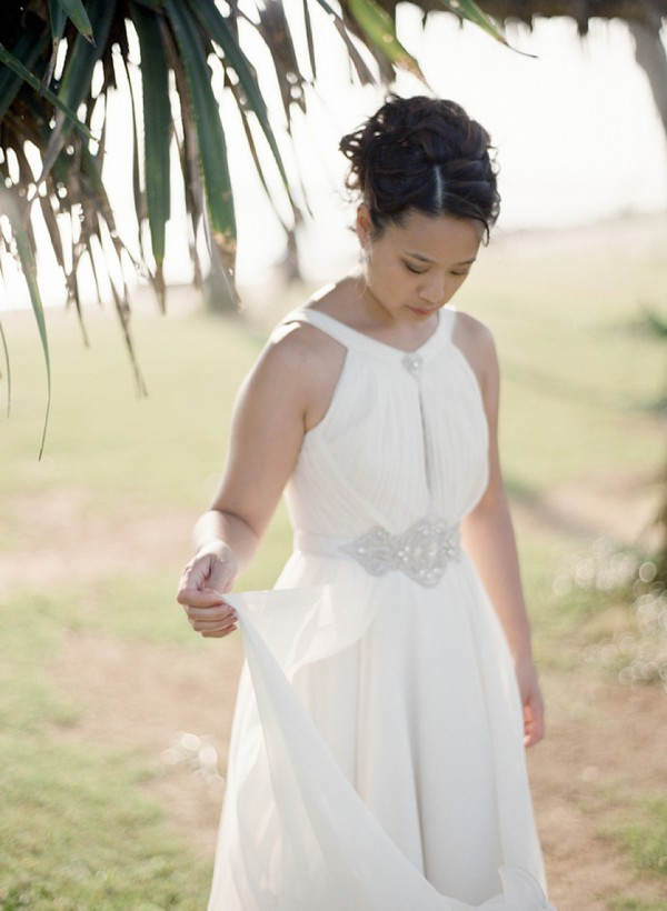 Polly Alexandre-Sri Lanka-Wedding04