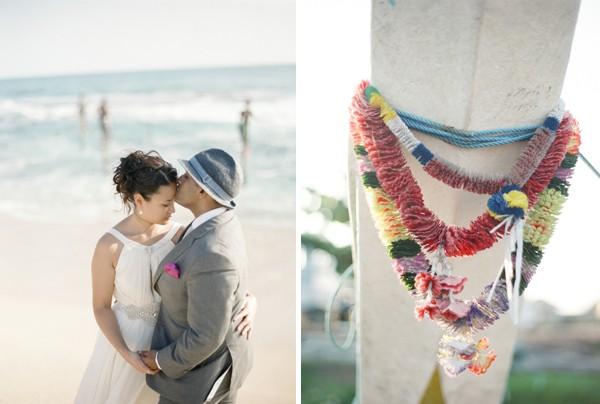Polly Alexandre-Sri Lanka-Wedding05