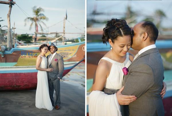 Polly Alexandre-Sri Lanka-Wedding07