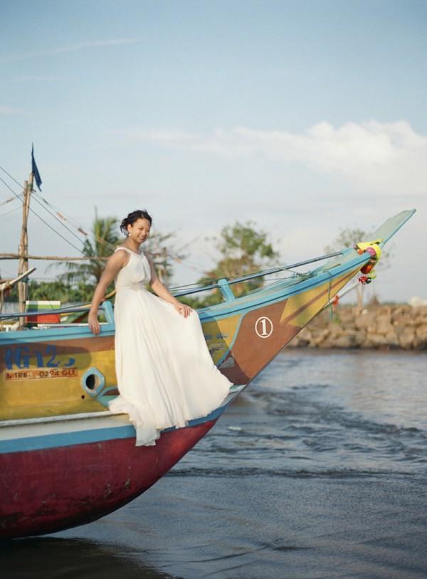 Polly Alexandre-Sri Lanka-Wedding08