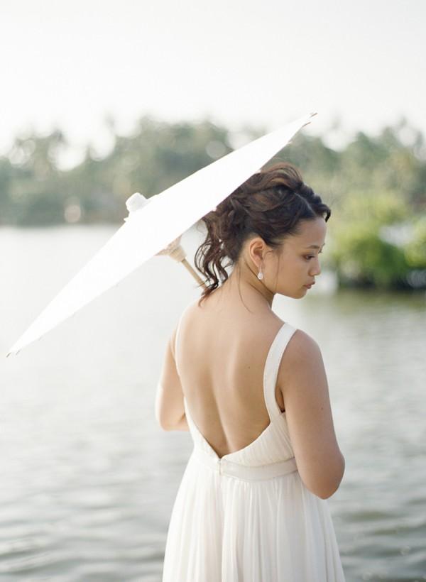 Polly Alexandre-Sri Lanka-Wedding13