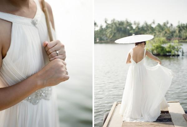 Polly Alexandre-Sri Lanka-Wedding14