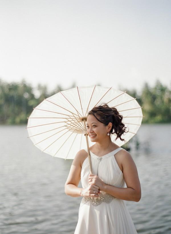 Polly Alexandre-Sri Lanka-Wedding15