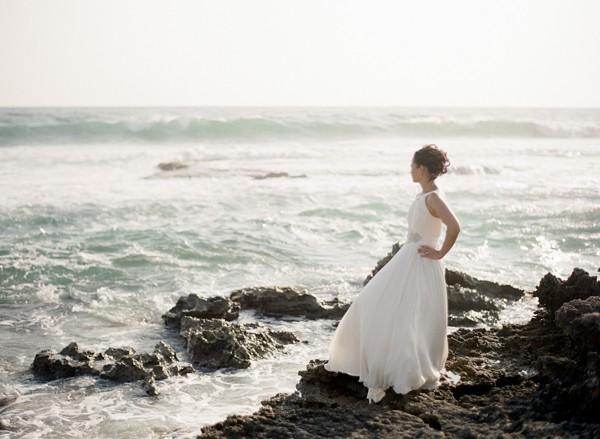 Polly Alexandre-Sri Lanka-Wedding17