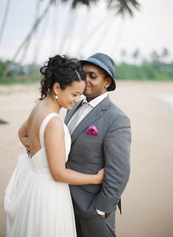 Polly Alexandre-Sri Lanka-Wedding18