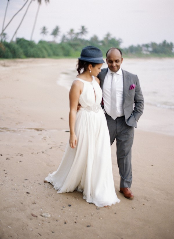 Polly Alexandre-Sri Lanka-Wedding19