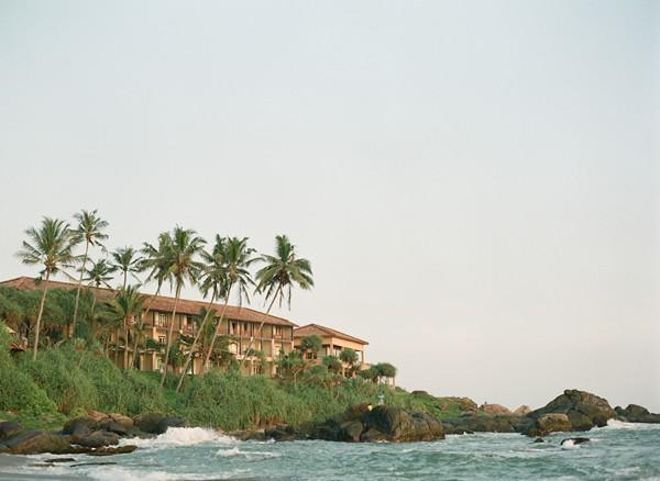 Sri Lanka-Wedding-Photographer002