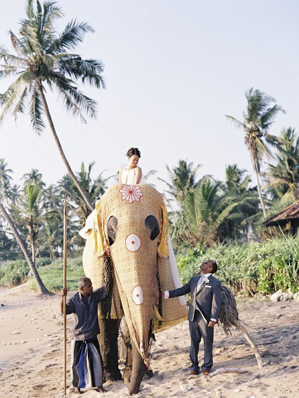 Sri Lanka-Wedding-Photographer057