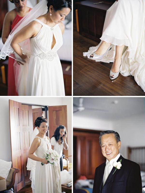 Sri Lanka-Wedding-Photographer061