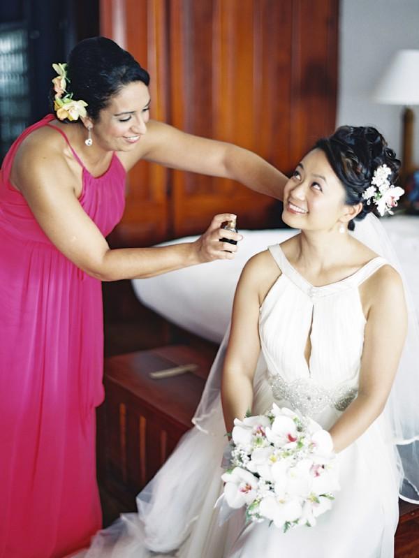Sri Lanka-Wedding-Photographer063