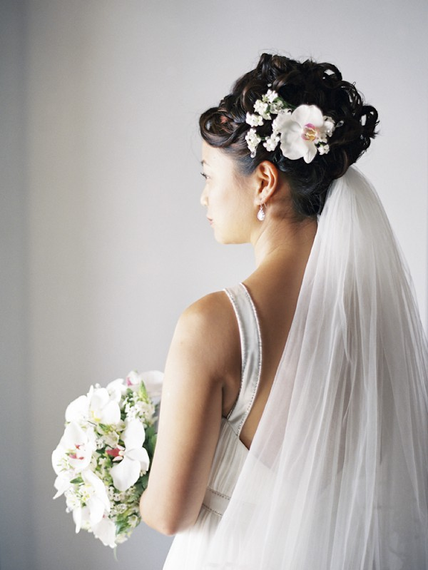 Sri Lanka-Wedding-Photographer064