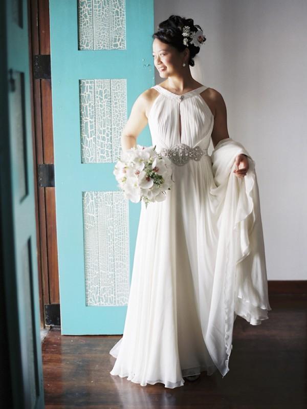 Sri Lanka-Wedding-Photographer065
