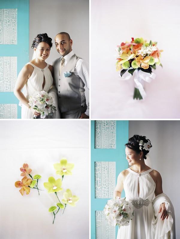 Sri Lanka-Wedding-Photographer066