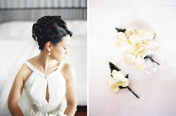 Sri Lanka-Wedding-Photographer069