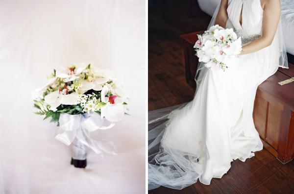 Sri Lanka-Wedding-Photographer070