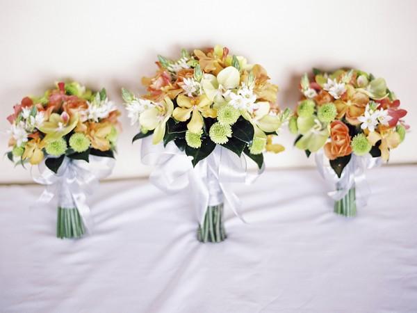 Sri Lanka-Wedding-Photographer071