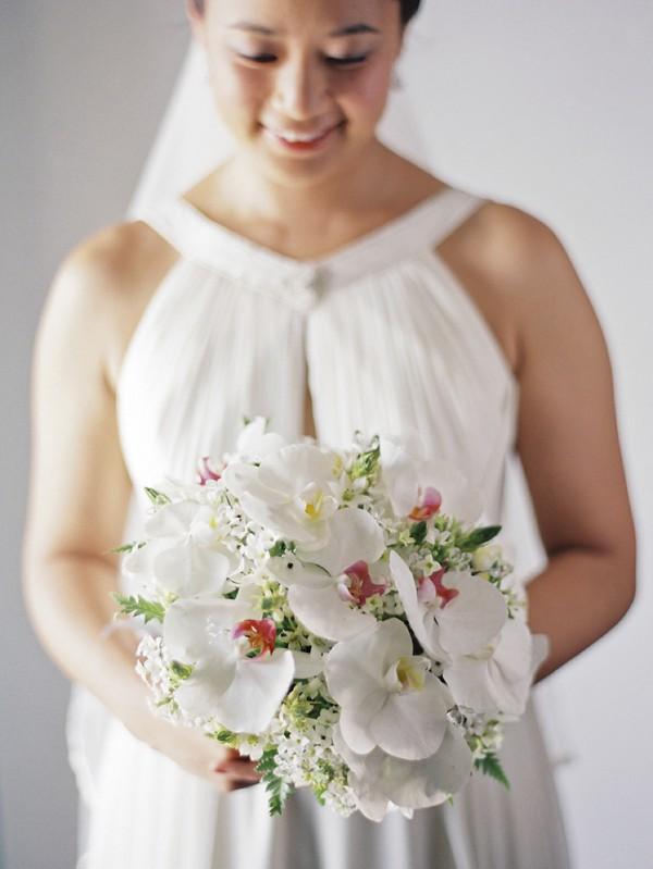 Sri Lanka-Wedding-Photographer073
