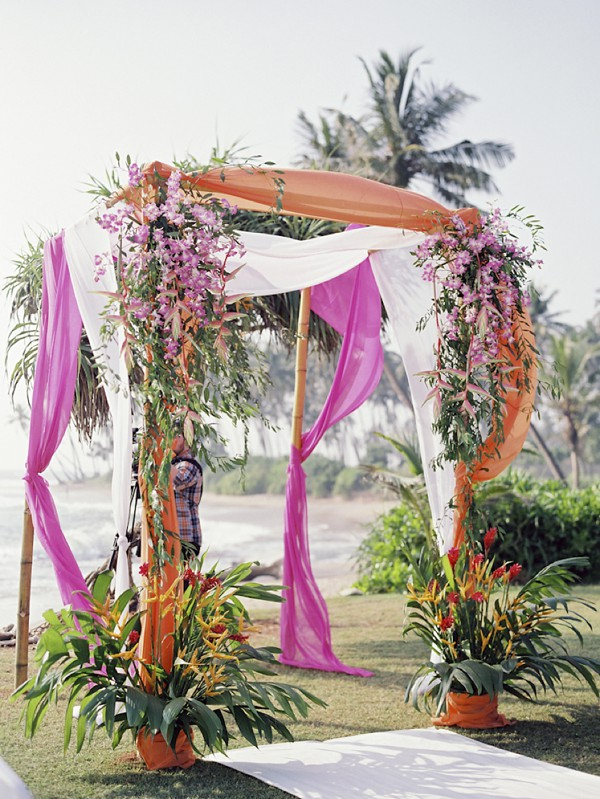 Sri Lanka-Wedding-Photographer075
