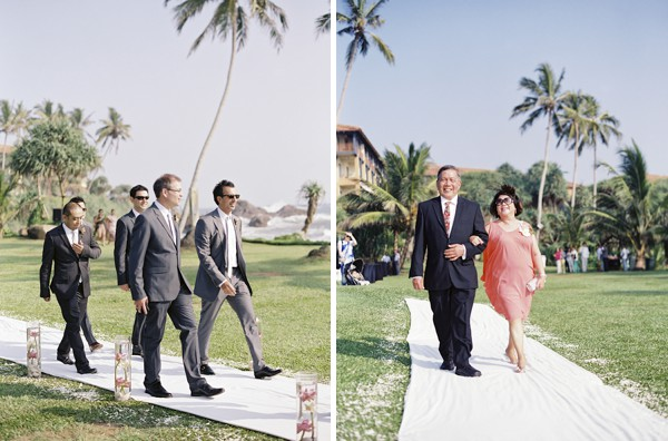 Sri Lanka-Wedding-Photographer078