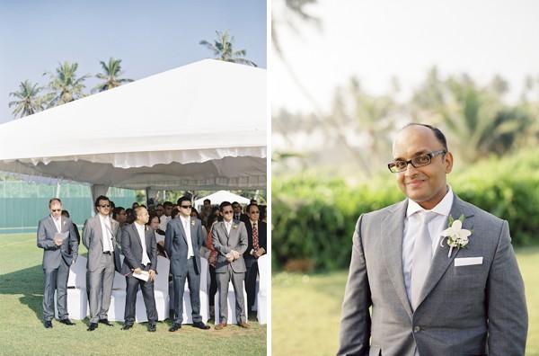 Sri Lanka-Wedding-Photographer080