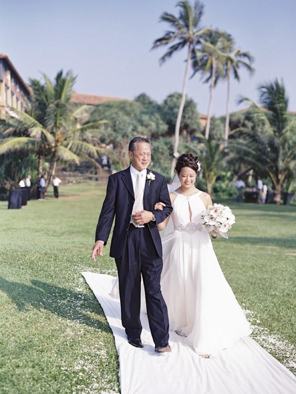 Sri Lanka-Wedding-Photographer081