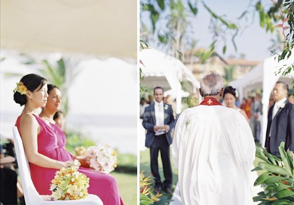 Sri Lanka-Wedding-Photographer082