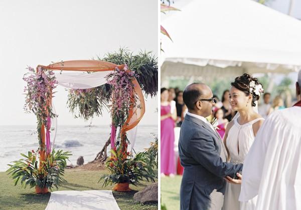 Sri Lanka-Wedding-Photographer083