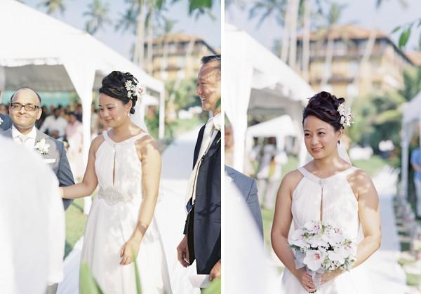 Sri Lanka-Wedding-Photographer085