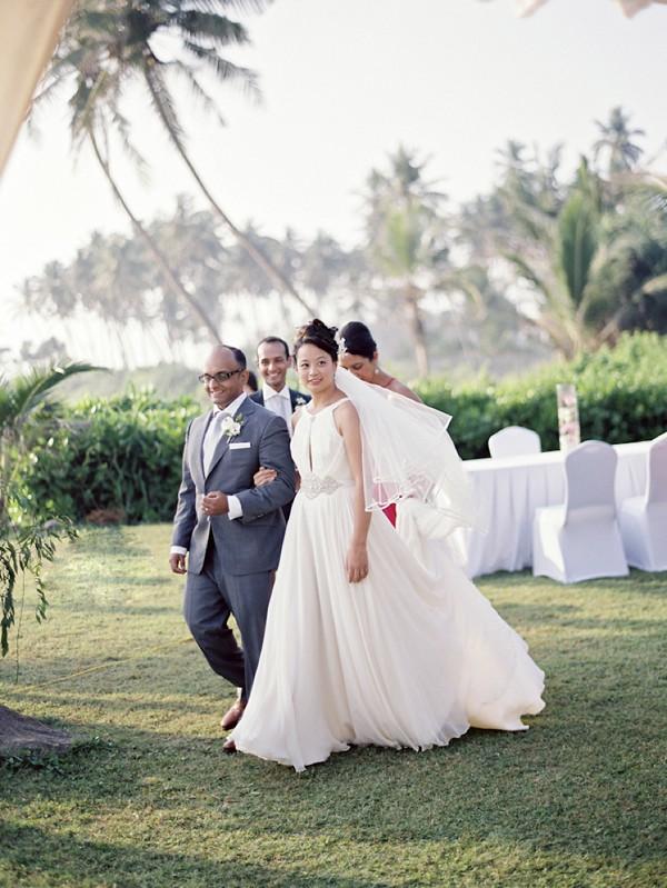 Sri Lanka-Wedding-Photographer086