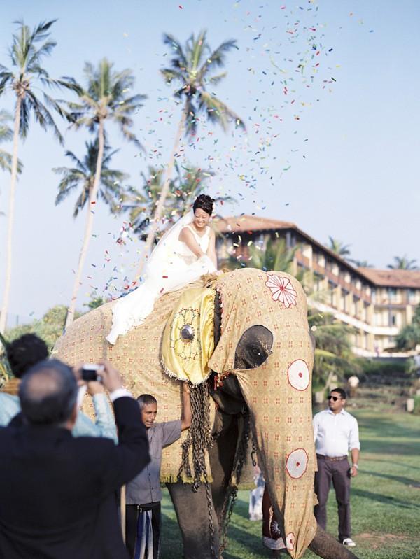 Sri Lanka-Wedding-Photographer088
