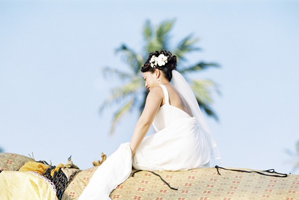 Sri Lanka-Wedding-Photographer089