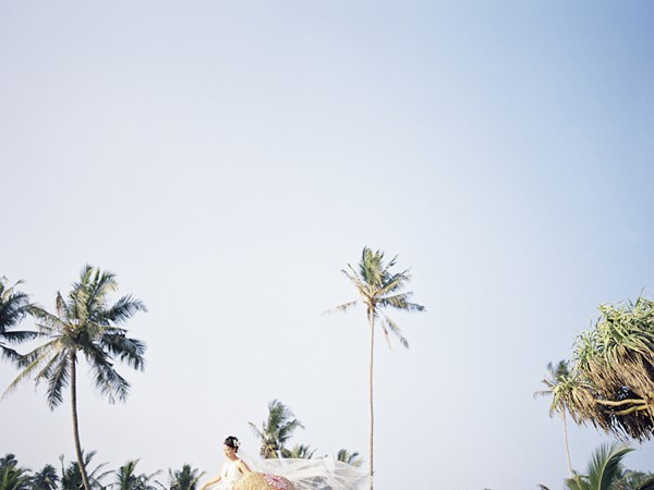 Sri Lanka-Wedding-Photographer091