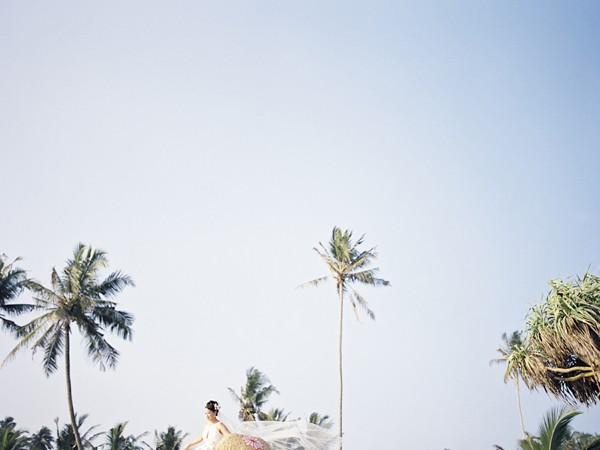 Sri Lanka-Wedding-Photographer091