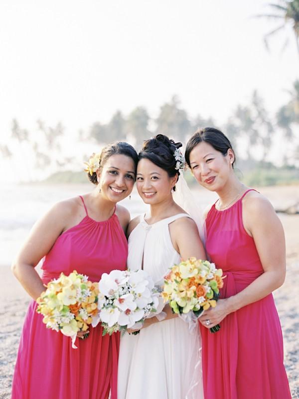 Sri Lanka-Wedding-Photographer093