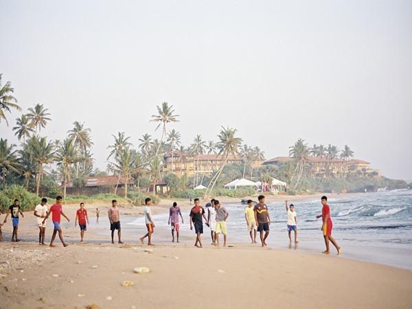 Sri Lanka-Wedding-Photographer094