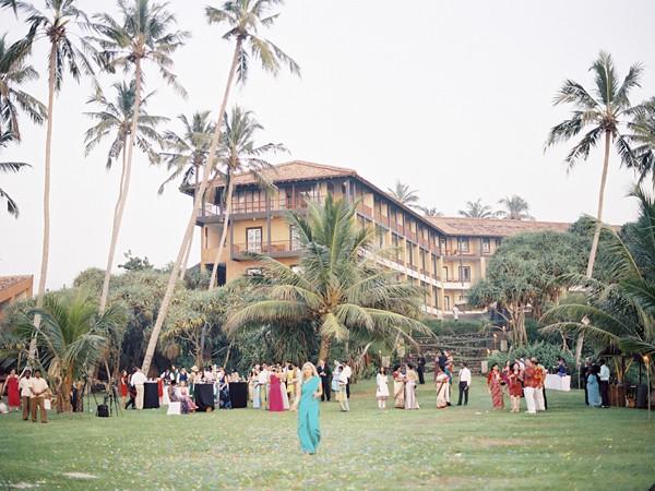 Sri Lanka-Wedding-Photographer095