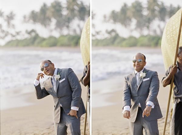 Sri Lanka-Wedding-Photographer096