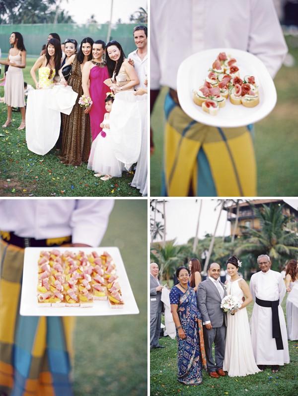 Sri Lanka-Wedding-Photographer097