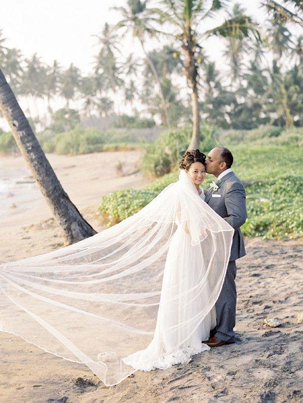 Sri Lanka-Wedding-Photographer102