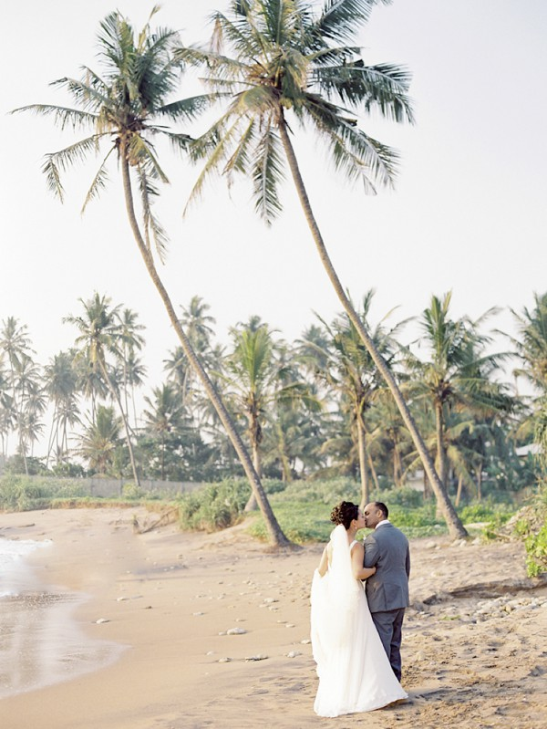 Sri Lanka-Wedding-Photographer103