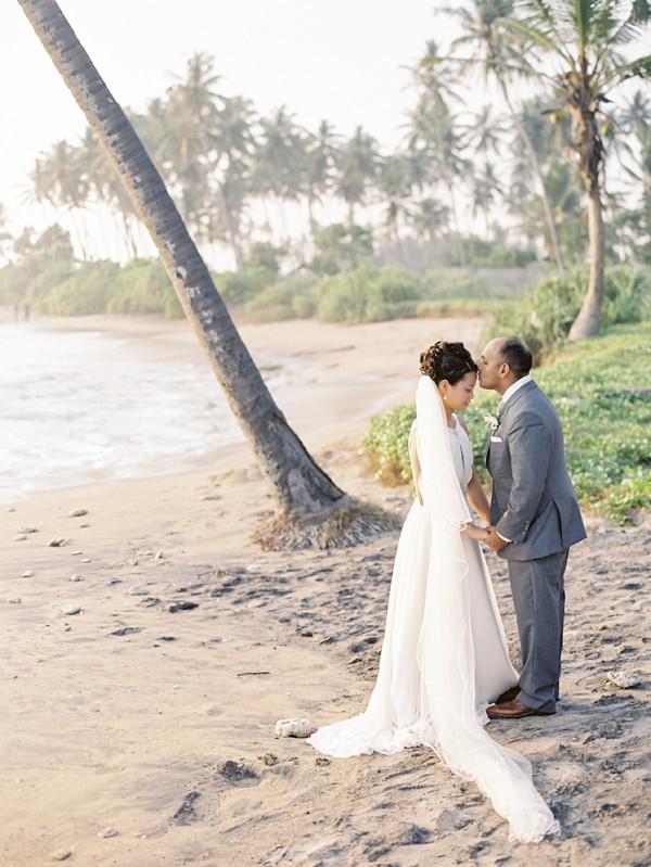 Sri Lanka-Wedding-Photographer104