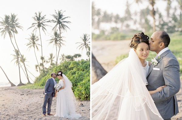Sri Lanka-Wedding-Photographer106