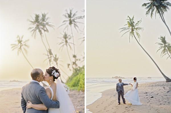 Sri Lanka-Wedding-Photographer107