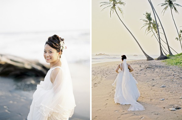 Sri Lanka-Wedding-Photographer108