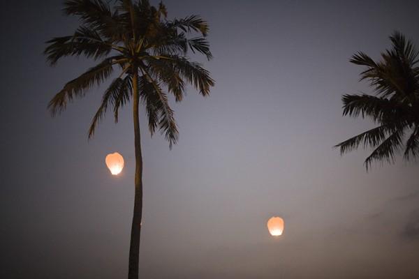 Sri Lanka-Wedding-Photographer112