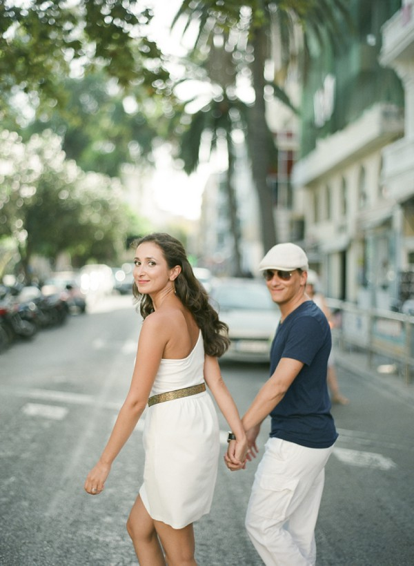 Polly Alexandre-Ibiza-Pre-Wedding-Shoot-001