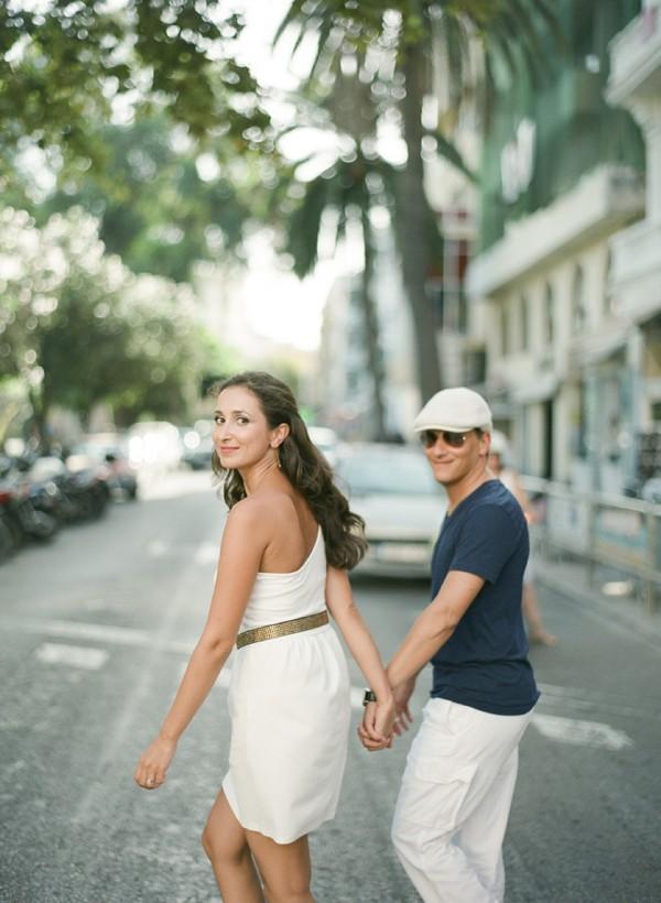 Polly Alexandre-Ibiza-Pre-Wedding-Shoot-001